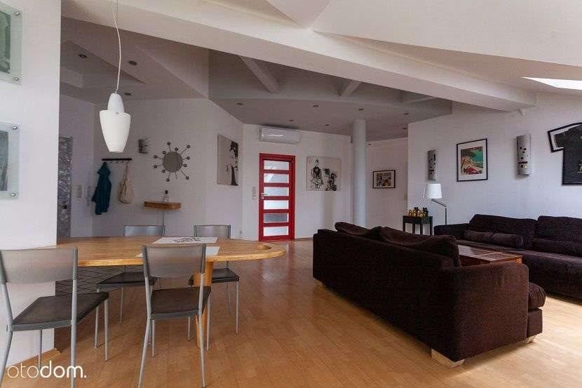 Mieszkanie czteropokojowe  na sprzedaż Warszawa, Mokotów, Stegny, Śródziemnomorska  100m2 Foto 7