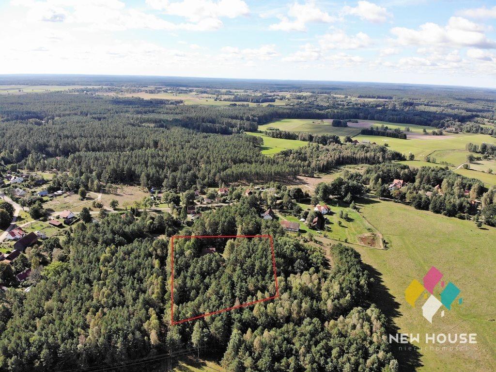 Dom na sprzedaż Przykop  180m2 Foto 1