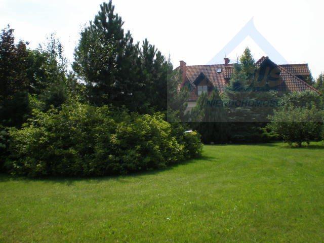 Dom na wynajem Warszawa, Ursus  590m2 Foto 4