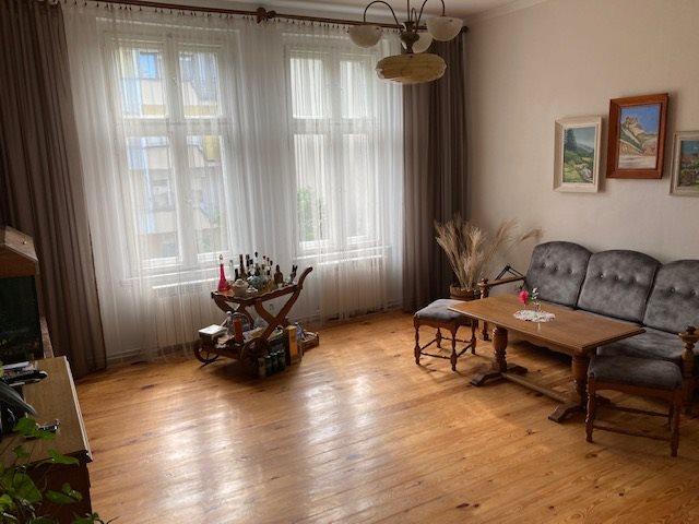 Mieszkanie na sprzedaż Kluczbork, Kochanowskiego  140m2 Foto 9