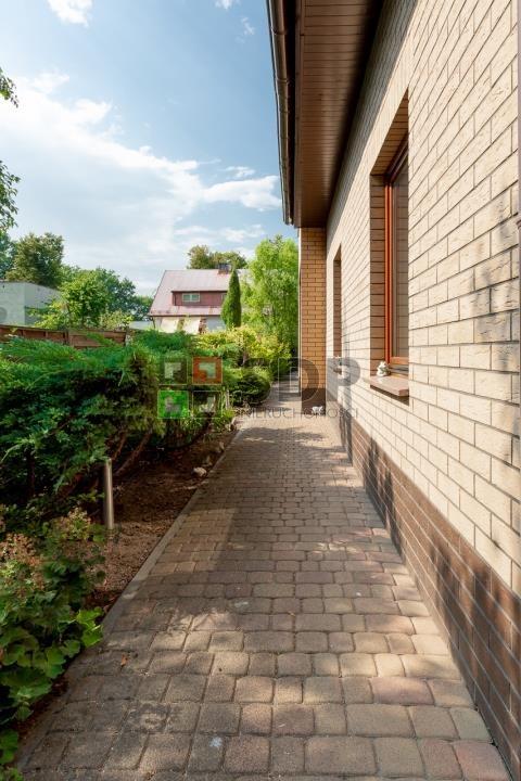 Dom na sprzedaż Wrocław, Fabryczna, Złotniki, Żwirowa  249m2 Foto 5