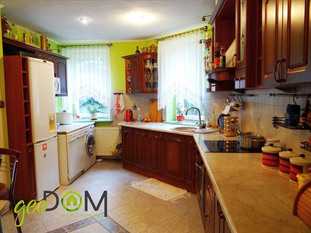 Dom na sprzedaż Dębówka  330m2 Foto 3