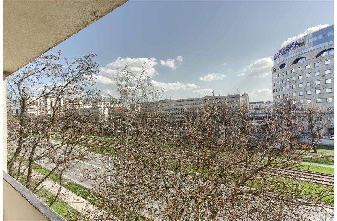 Mieszkanie dwupokojowe na sprzedaż Warszawa, Mokotów, Wierzbno, Woronicza  40m2 Foto 9