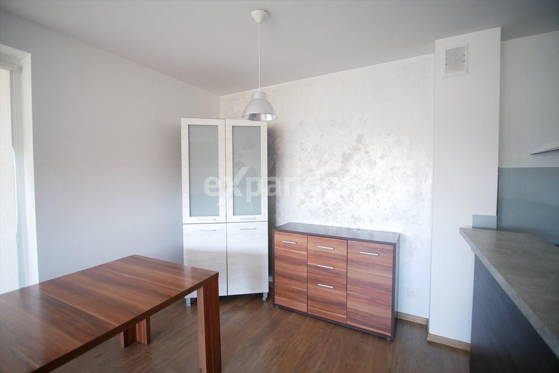Mieszkanie trzypokojowe na sprzedaż Rzeszów, Szkolna  60m2 Foto 4