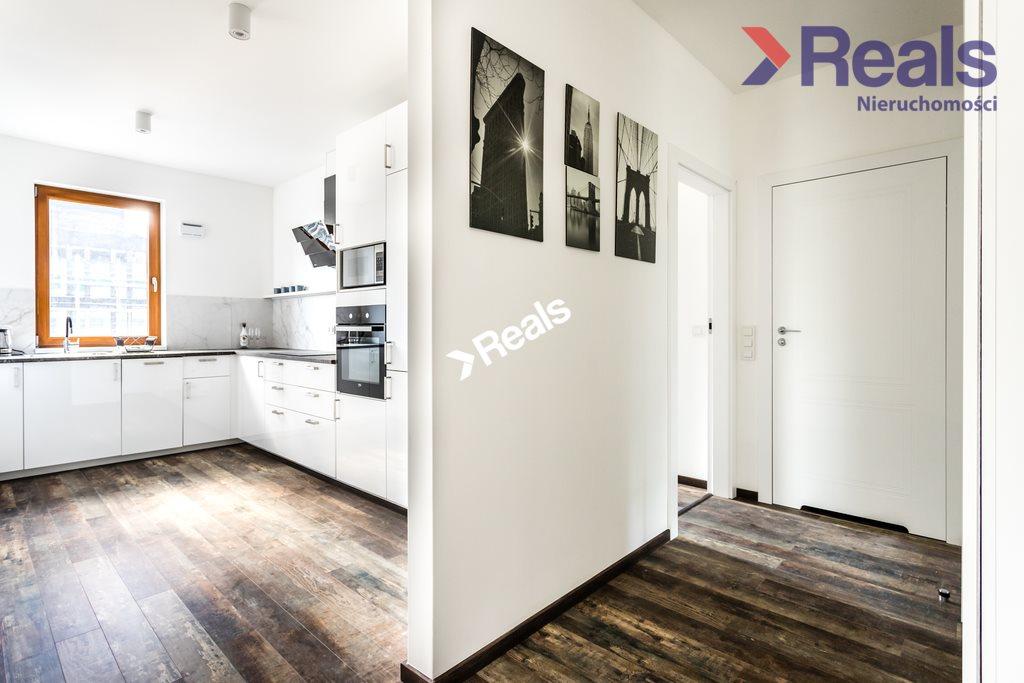 Mieszkanie dwupokojowe na sprzedaż Warszawa, Wola, Karolkowa  54m2 Foto 10