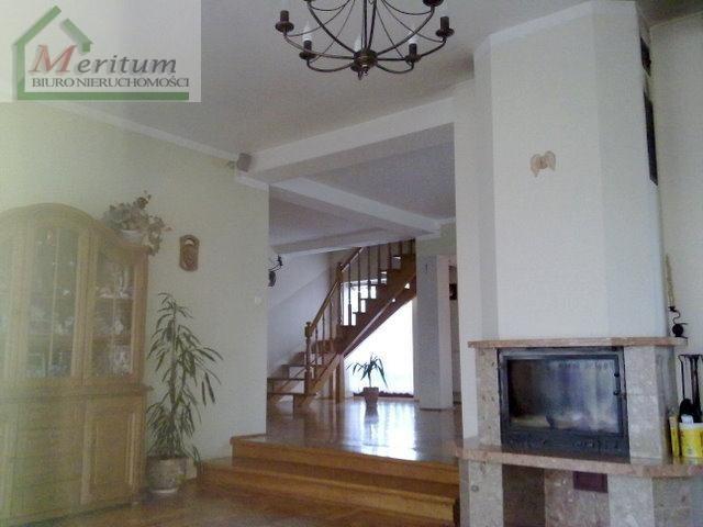 Dom na sprzedaż Nowy Sącz  320m2 Foto 4