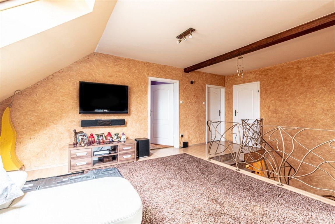 Dom na sprzedaż Bogucin, Grzybowa  200m2 Foto 6