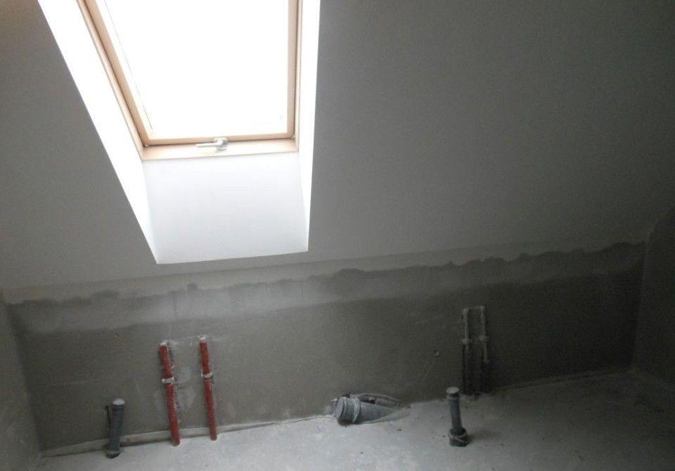 Dom na sprzedaż Gliwice  130m2 Foto 6