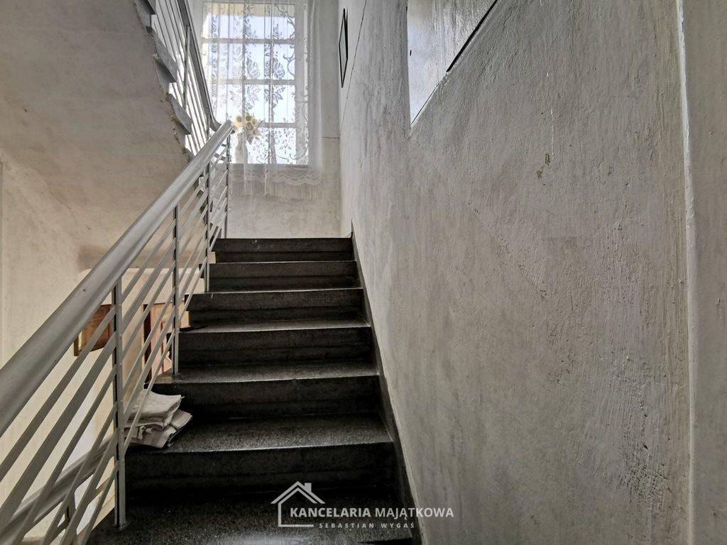 Dom na sprzedaż Częstochowa, Bialska  100m2 Foto 9
