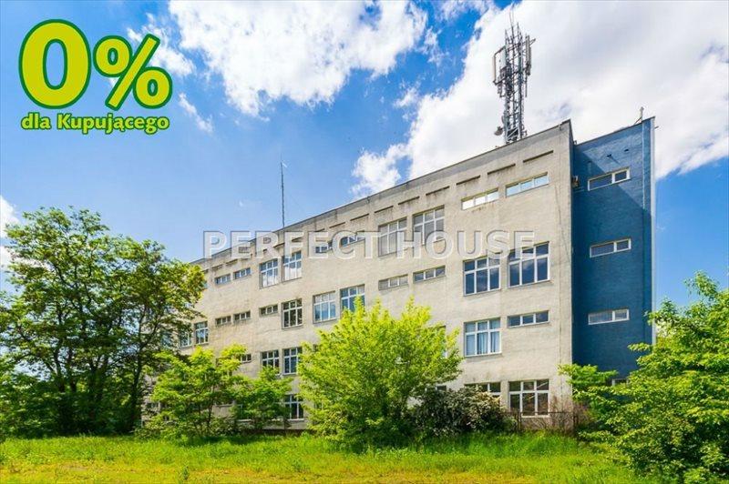 Lokal użytkowy na sprzedaż Ostrowiec Świętokrzyski, Jana Pawła II  2699m2 Foto 2