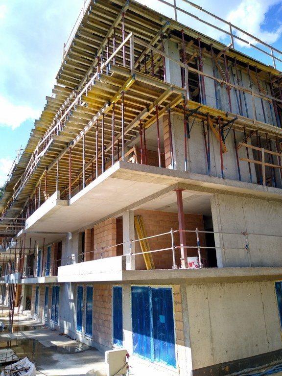 Mieszkanie czteropokojowe  na sprzedaż Kielce, Baranówek  92m2 Foto 4