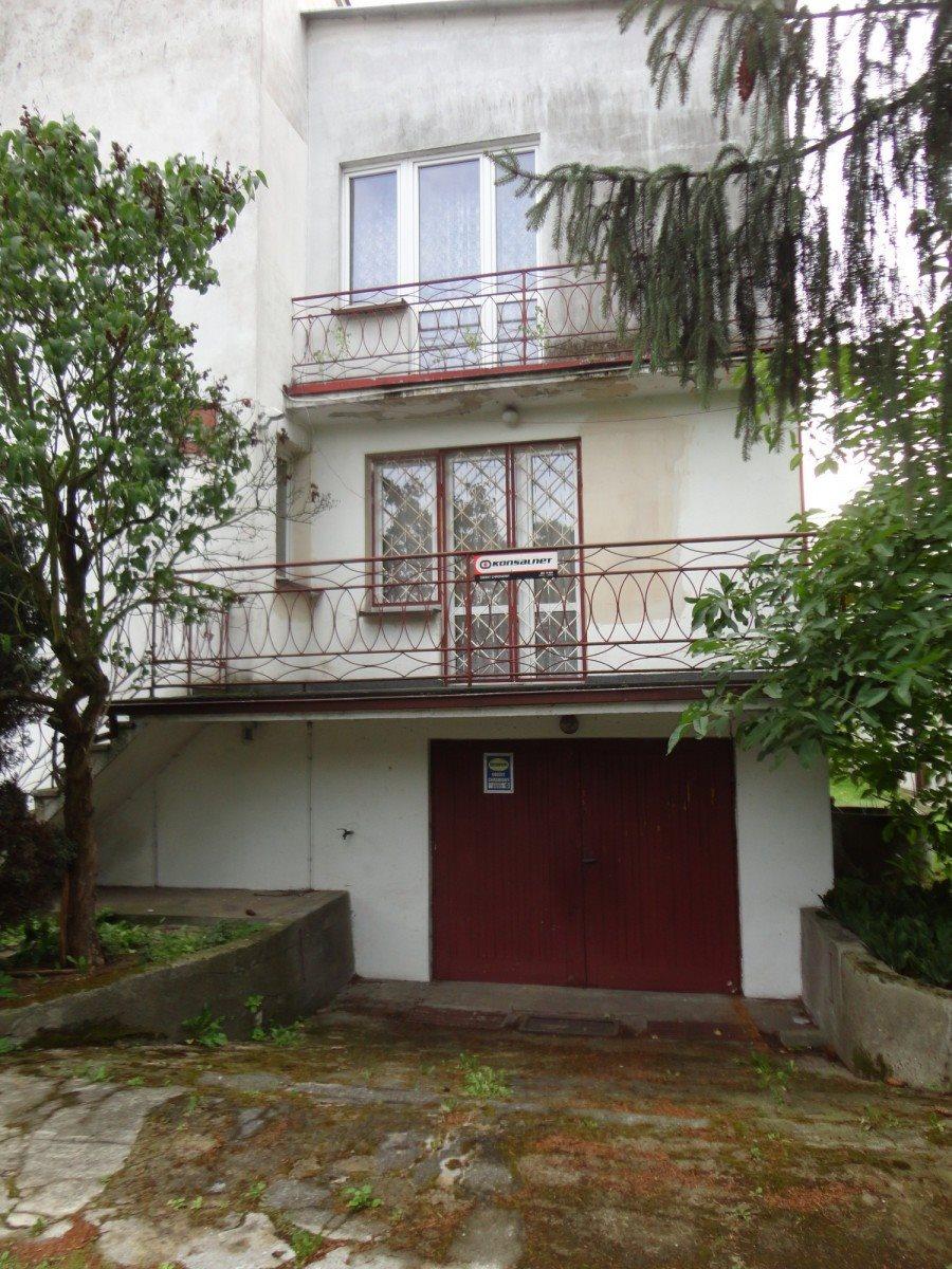 Dom na sprzedaż Marki  160m2 Foto 1
