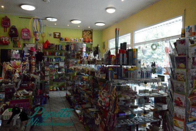 Lokal użytkowy na sprzedaż Swarzędz  74m2 Foto 7
