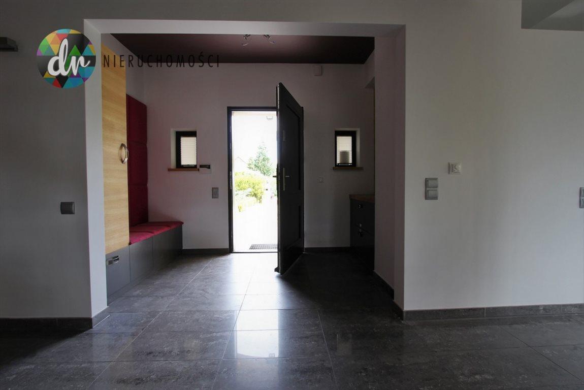 Dom na sprzedaż Bojano, Bartników  180m2 Foto 3