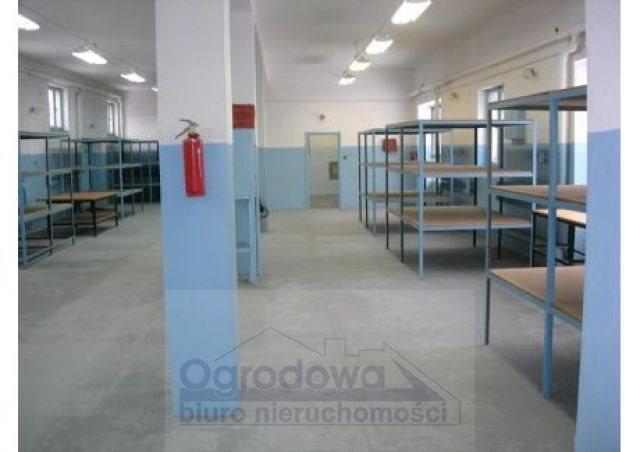Lokal użytkowy na sprzedaż Warszawa, Wesoła  390m2 Foto 2