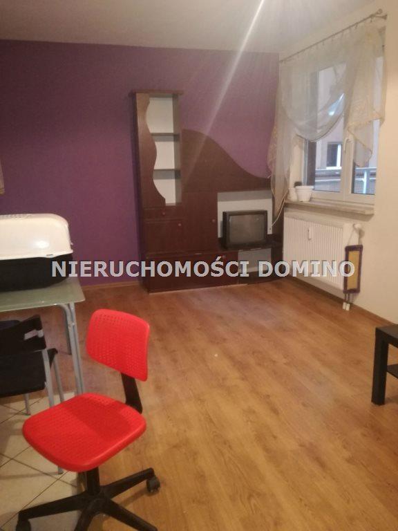 Mieszkanie trzypokojowe na wynajem Łódź, Śródmieście  70m2 Foto 1