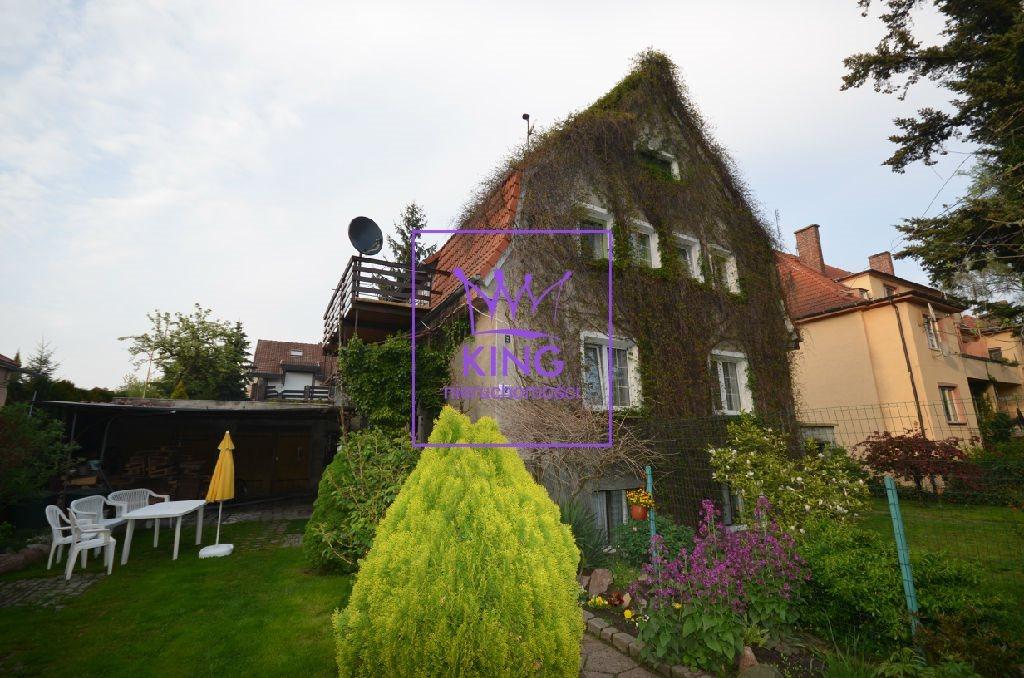 Dom na sprzedaż Szczecin, Pogodno  300m2 Foto 2
