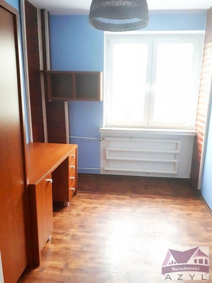 Mieszkanie dwupokojowe na wynajem Bydgoszcz, Wyżyny, Kąkolowa  48m2 Foto 3