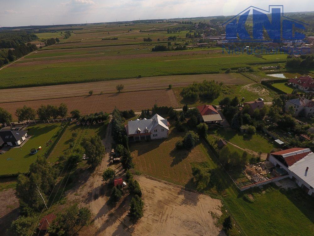 Dom na sprzedaż Konarzyce, Ogrodowa  350m2 Foto 13