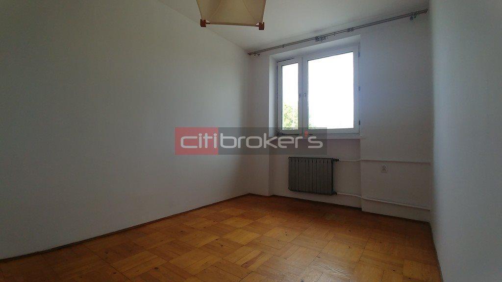 Dom na sprzedaż Rzeszów, Zalesie  258m2 Foto 7