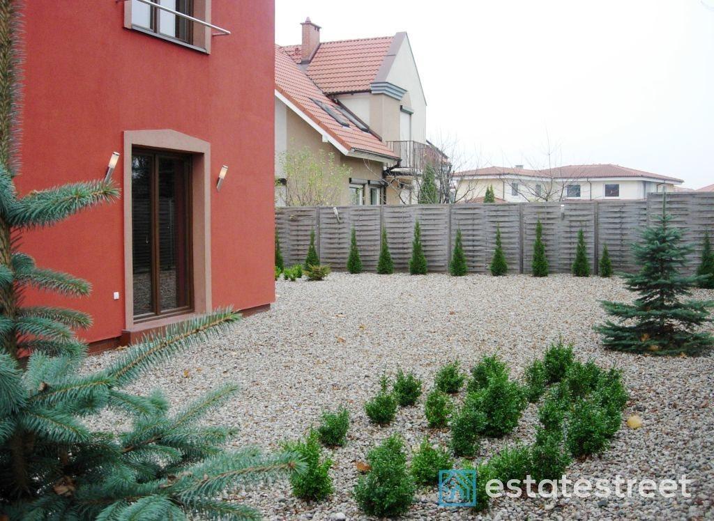 Lokal użytkowy na sprzedaż Gdańsk, Kowale, Heliosa  600m2 Foto 4