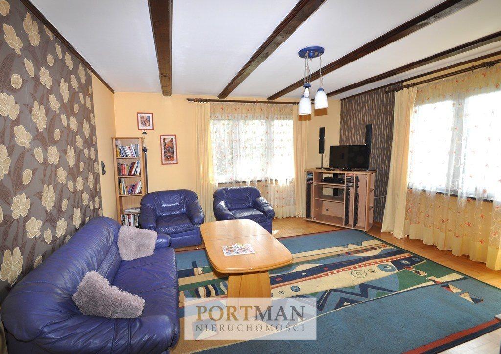 Dom na sprzedaż Otwock  1200m2 Foto 9