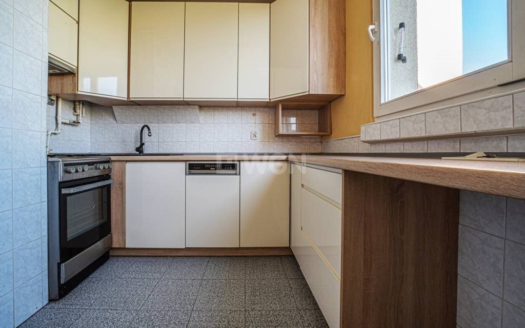 Mieszkanie dwupokojowe na wynajem Bolesławiec, Jana Kilińskiego  39m2 Foto 7