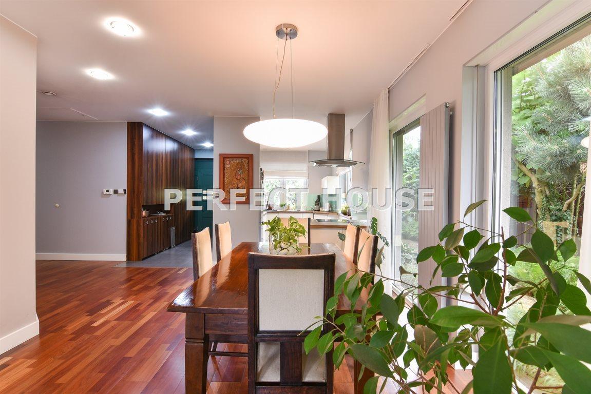 Dom na sprzedaż Skórzewo  145m2 Foto 4