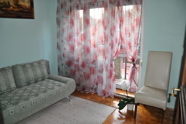 Dom na sprzedaż Kalisz  200m2 Foto 8