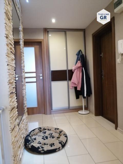 Mieszkanie czteropokojowe  na sprzedaż Kościerzyna, Stanisława Moniuszki  80m2 Foto 1