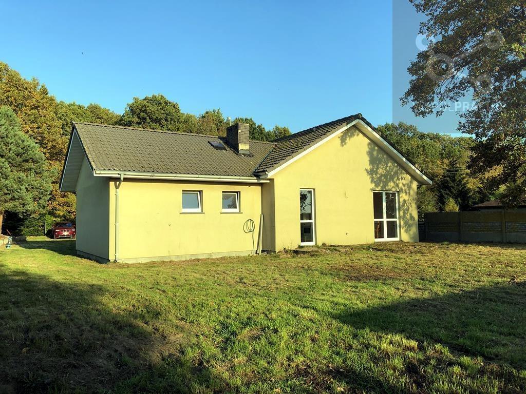 Dom na sprzedaż Radzanek  114m2 Foto 5