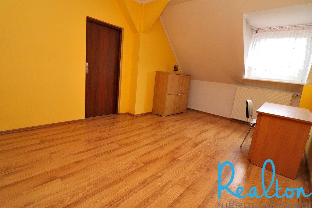 Mieszkanie trzypokojowe na sprzedaż Gliwice, Śródmieście, pl. Marszałka Józefa Piłsudskiego  75m2 Foto 3
