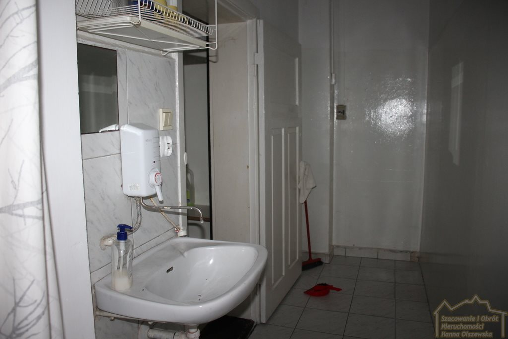 Dom na sprzedaż Lubawa  175m2 Foto 10
