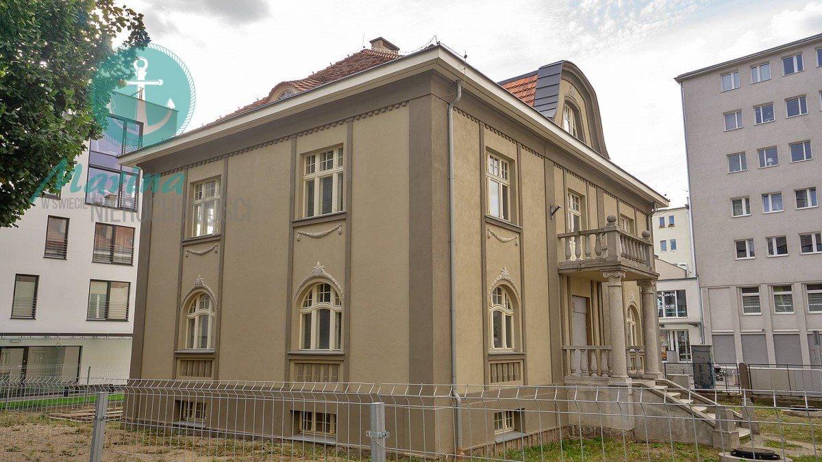 Dom na wynajem Gdynia, Kamienna Góra, Żołnierzy I Armii Wojska Polskiego  667m2 Foto 5