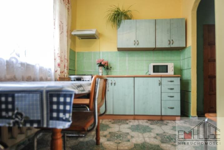 Mieszkanie dwupokojowe na sprzedaż Strzałkowa  45m2 Foto 5