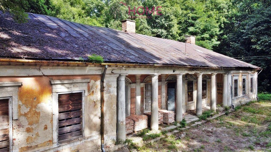 Lokal użytkowy na sprzedaż Rzeszów  550m2 Foto 8