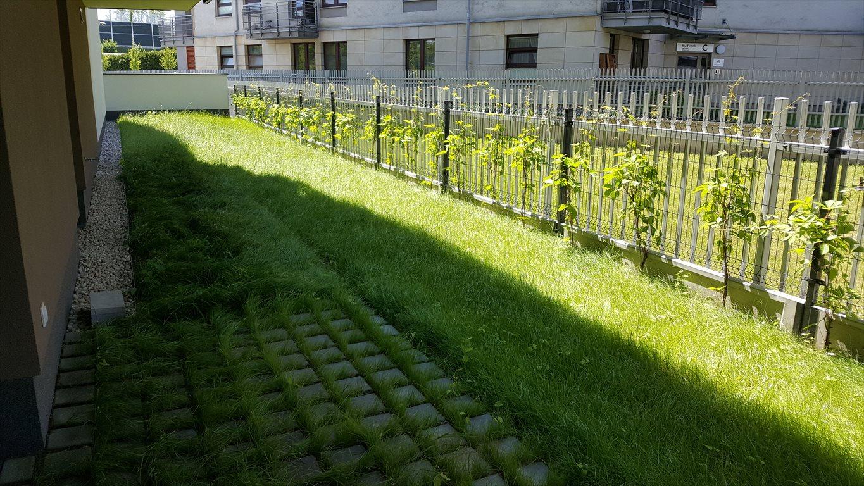 Mieszkanie trzypokojowe na sprzedaż Warszawa, Bemowo, Nowe Górce, Grodkowska  70m2 Foto 3