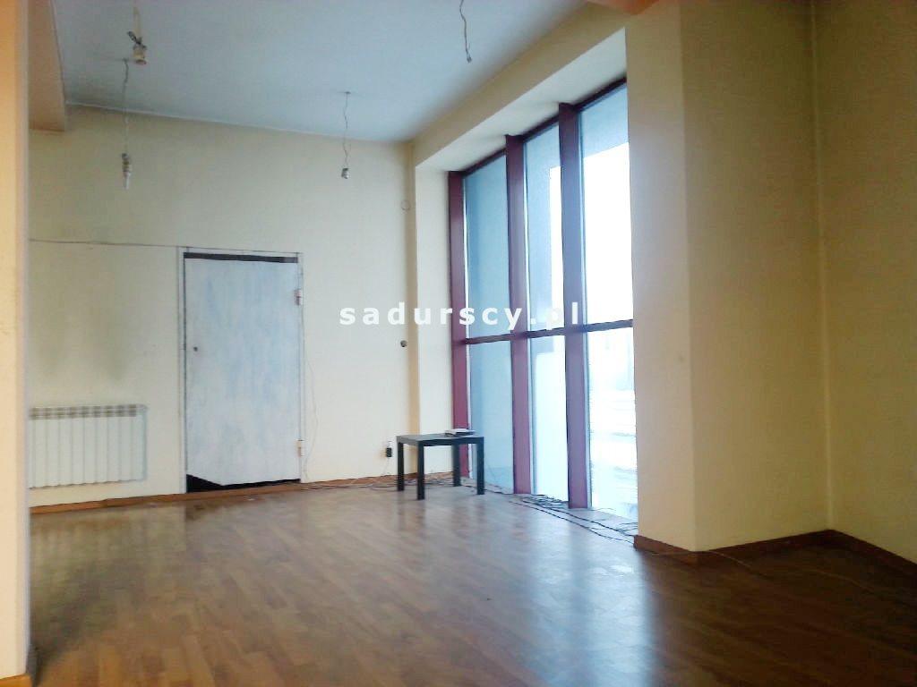 Dom na sprzedaż Kraków, Czyżyny, Bieńczycka  868m2 Foto 2