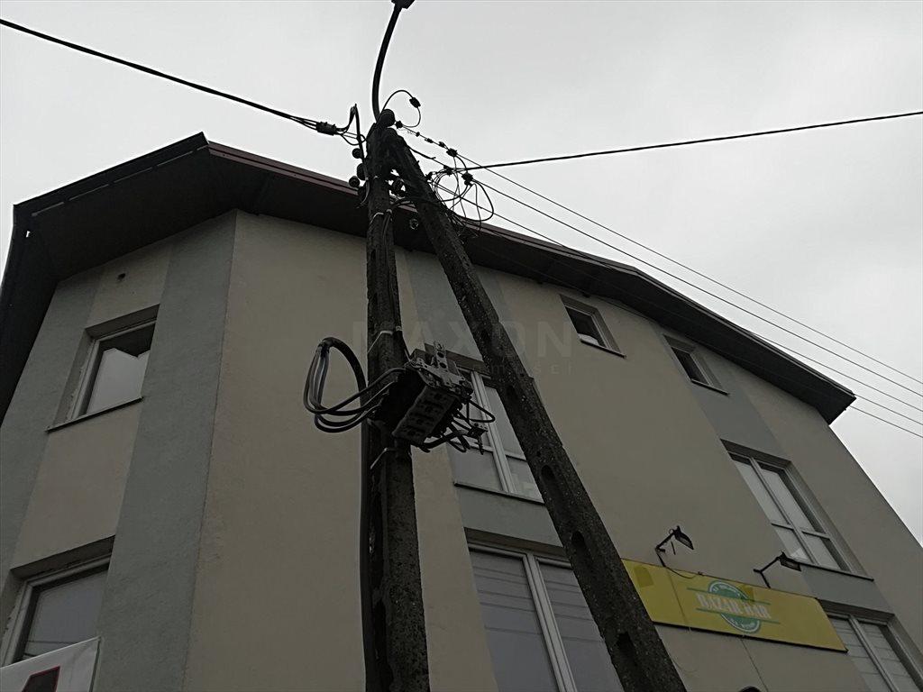 Dom na sprzedaż Warszawa, Targówek  805m2 Foto 4