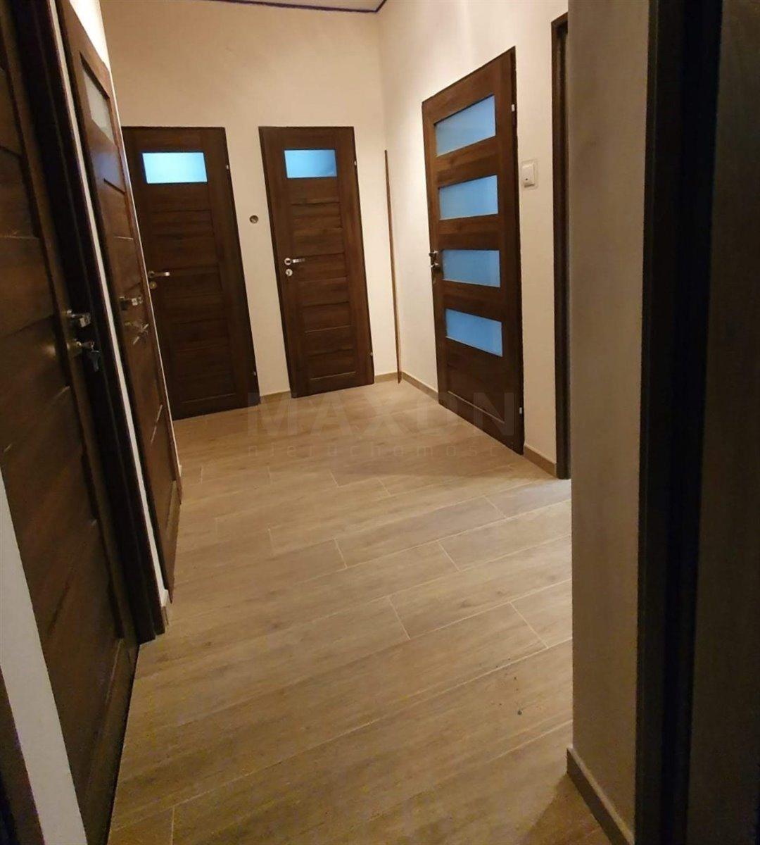 Dom na wynajem Otwock, Bagatela  85m2 Foto 10