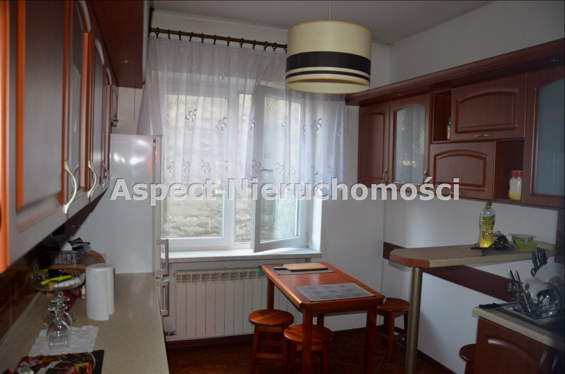 Dom na sprzedaż Wyszków  170m2 Foto 4