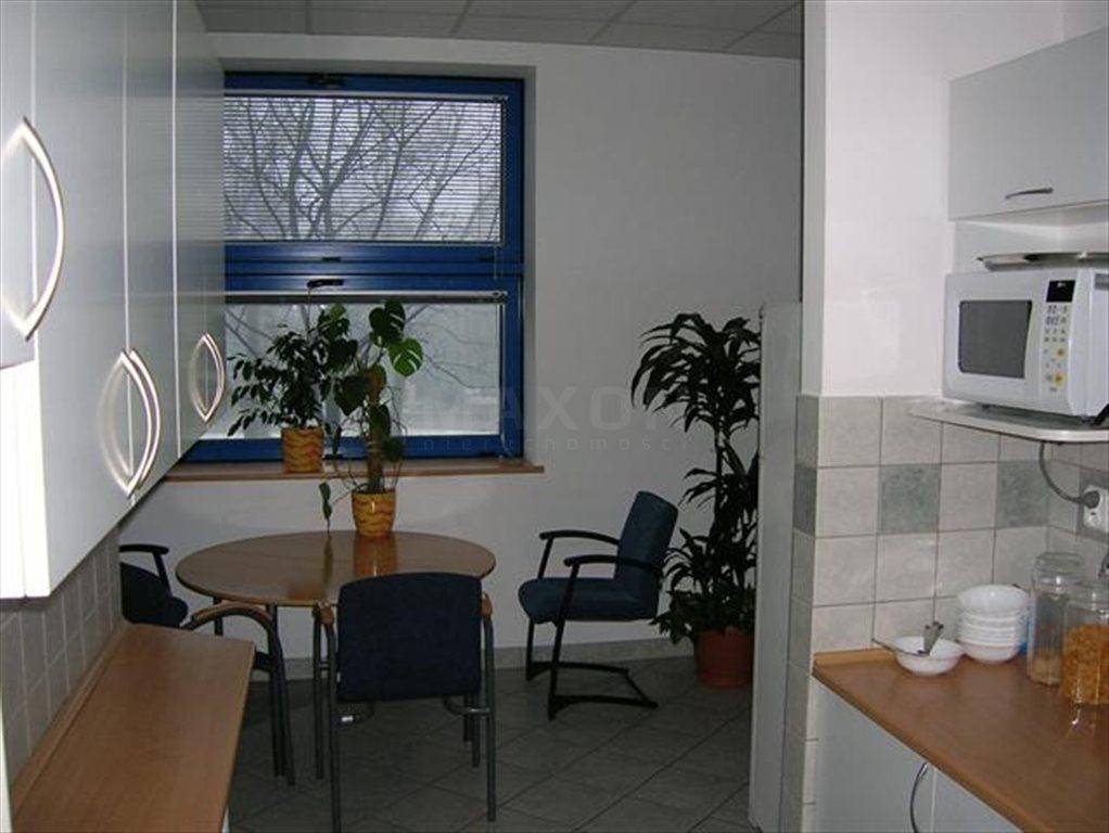 Lokal użytkowy na wynajem Warszawa, Wola, ul. Juliusza Konstantego Ordona  450m2 Foto 6