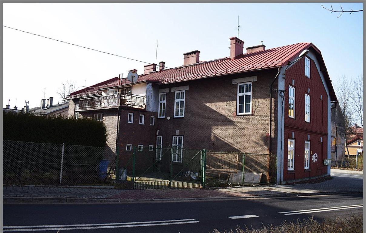 Dom na sprzedaż Bielsko-Biała, Lipnik, Leszczyńska  483m2 Foto 2