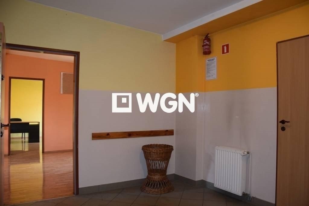 Lokal użytkowy na wynajem Bolesławiec, Centrum  41m2 Foto 8