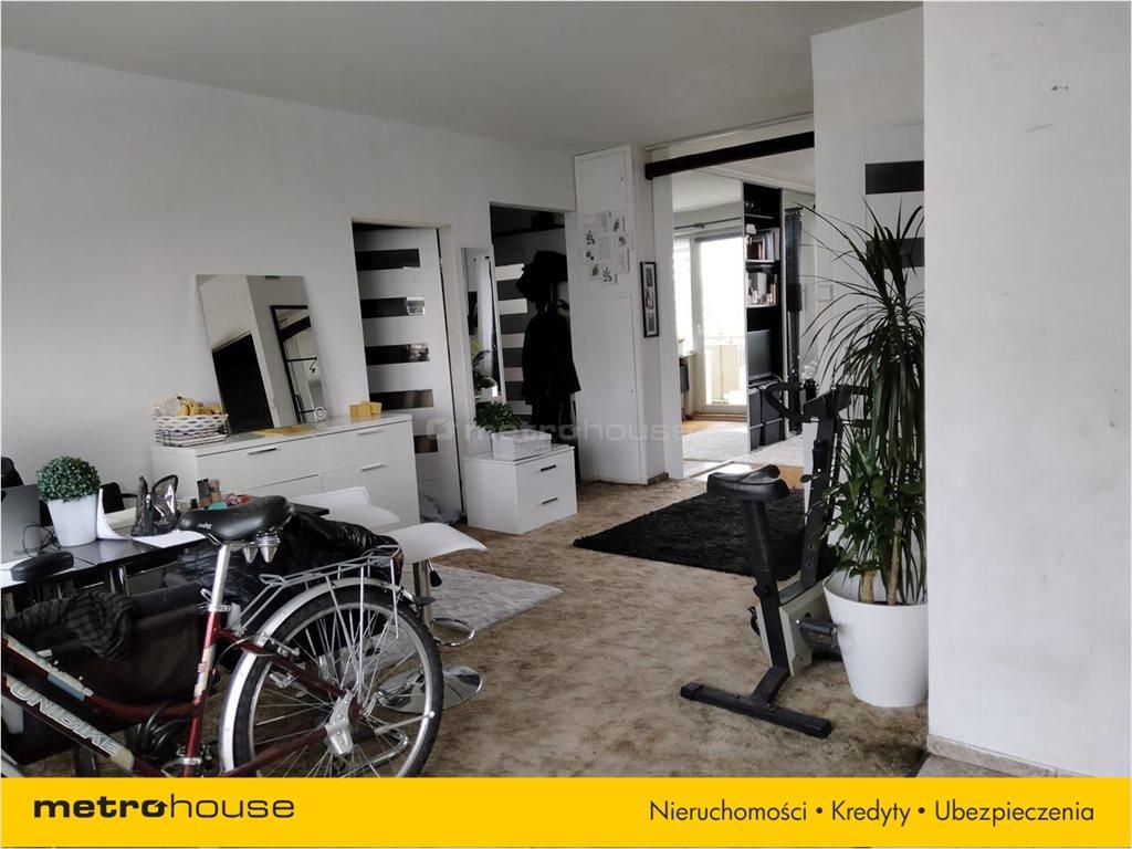 Mieszkanie dwupokojowe na sprzedaż Gdańsk, Żabianka, Pomorska  67m2 Foto 5