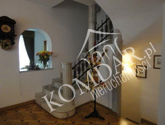 Dom na sprzedaż Warszawa, Mokotów, Dolny Mokotów, Locci  374m2 Foto 4
