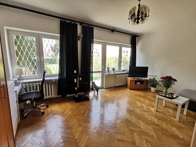 Dom na sprzedaż Warszawa, Bemowo, Jelonki  110m2 Foto 2