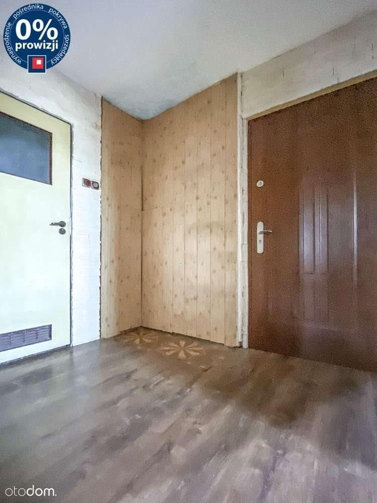 Mieszkanie trzypokojowe na sprzedaż Bytom, Miechowice, miechowice, Miechowice  62m2 Foto 10