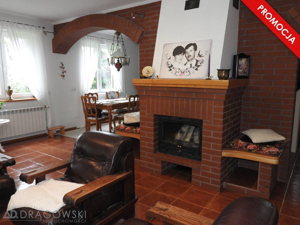 Dom na sprzedaż Błonie  455m2 Foto 7