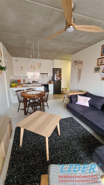 Mieszkanie trzypokojowe na sprzedaż Tychy, H  62m2 Foto 1
